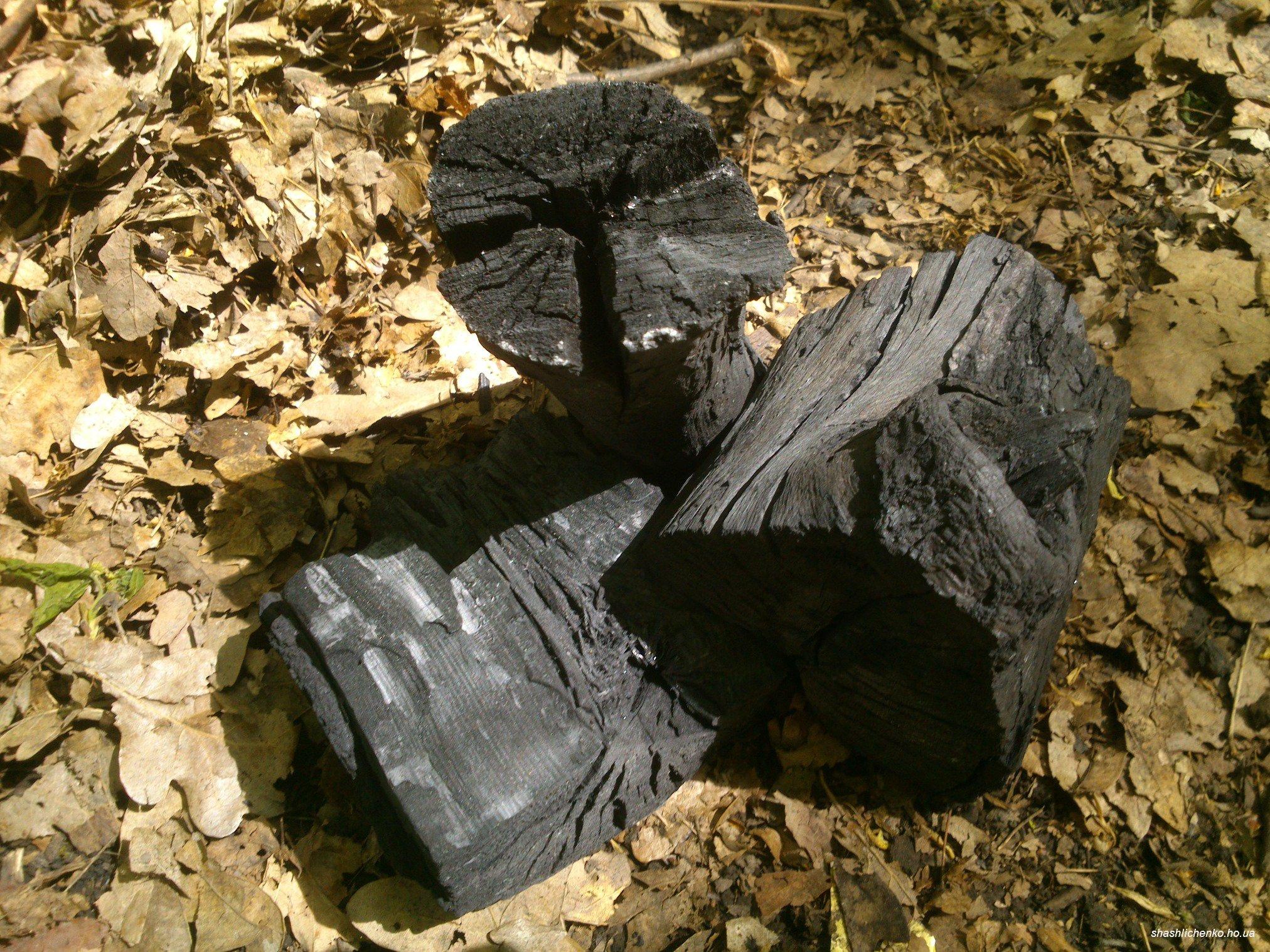 Картинки по запросу Качественный древесный уголь с доставкой